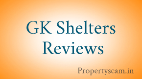 GK Shelters Reviews