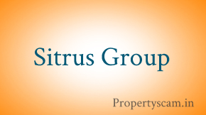 Sitrus Group