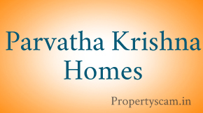 Parvatha-Krishna-Homes