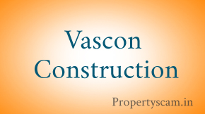 vascon construction