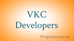 vkc-developers