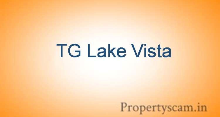 TG Lake Vista